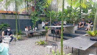 Foto 5 - Interior di Tanatap oleh Rifqi Tan @foodtotan