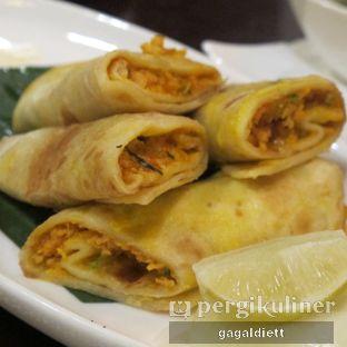 Foto 5 - Makanan di Queen's Tandoor oleh GAGALDIETT