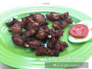 Foto 8 - Makanan di Ta Ke Chinese Food oleh Hungry Couplee
