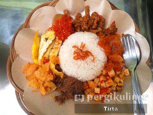 Foto 4 - Makanan di Dapoer Selan oleh Tirta Lie