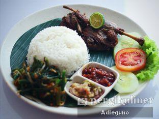 Foto 13 - Makanan di Rempah Bali oleh Adieguno