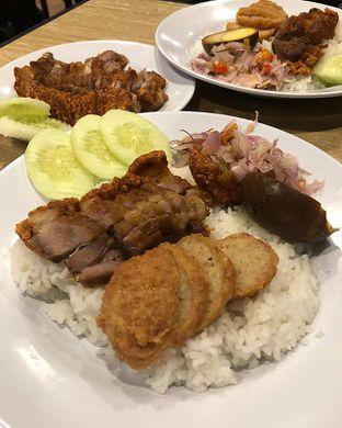 Foto - Makanan di Samcan Goreng Epenk oleh Andri Irawan