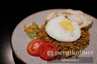 Foto 3 - Makanan di Kopikalyan oleh Vera Arida