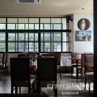 Foto 4 - Interior di La Posta - Taste Of Argentine oleh Ladyonaf @placetogoandeat