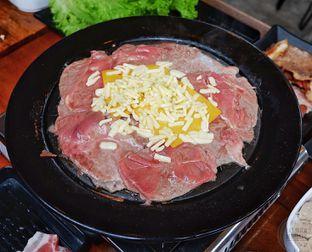 Foto 1 - Makanan di Celengan BBQ oleh Mariane  Felicia