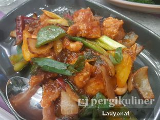 Foto 4 - Makanan di Nam Cafe Thai Cuisine oleh Ladyonaf @placetogoandeat