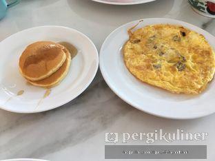 Foto 4 - Makanan di Aps3 Social Hub - Kampi Hotel oleh @mamiclairedoyanmakan
