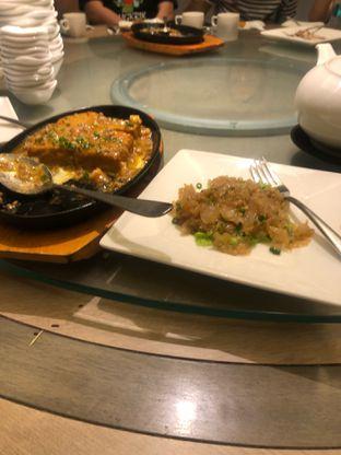 Foto 1 - Makanan di Chuan Tin oleh Andri Irawan