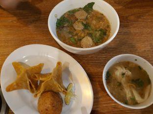Foto - Makanan di Bakso Kemon oleh Mouthgasm.jkt
