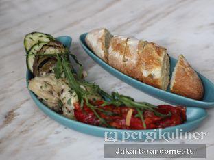 Foto 7 - Makanan di Atico by Javanegra oleh Jakartarandomeats