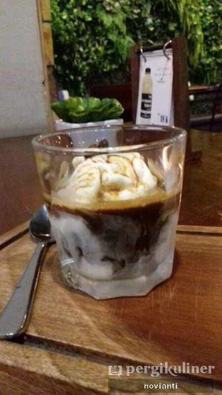 Foto review Communal Coffee & Eatery oleh Ika Novianti @ika.yap 2