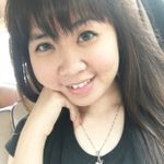 Foto Profil Mariane  Felicia