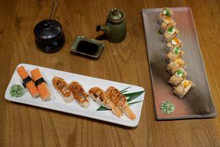Foto 3 - Makanan di Miyagi oleh Deasy Lim