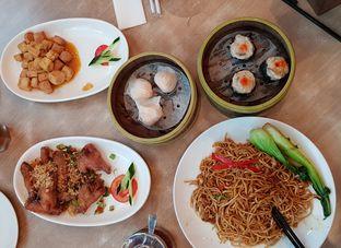 Foto 10 - Makanan di Imperial Kitchen & Dimsum oleh Meri @kamuskenyang