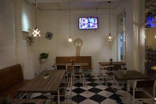 Foto 20 - Interior di Cucutik Kitchen oleh yudistira ishak abrar