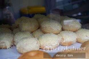 Foto 11 - Makanan di Animo Bread Culture oleh Deasy Lim