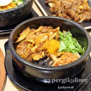Foto 5 - Makanan di SGD The Old Tofu House oleh Ladyonaf @placetogoandeat