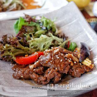 Foto 3 - Makanan di Enmaru oleh Oppa Kuliner (@oppakuliner)