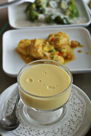 Foto 3 - Makanan di Sapo Oriental oleh thehandsofcuisine