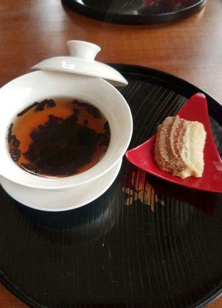 Foto 1 - Makanan di Pantjoran Tea House oleh Lid wen