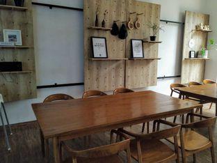 Foto 5 - Interior di COHERE oleh yeli nurlena