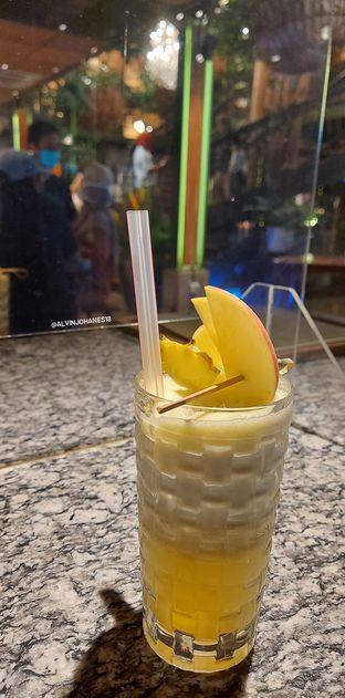 Foto 3 - Makanan di Kayu - Kayu Restaurant oleh Alvin Johanes