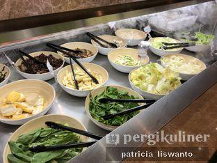 Foto 7 - Makanan di Shabu Jin oleh Patsyy