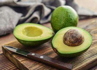 5 Makanan Ini Ternyata Bisa Bantu Tumbuhkan Rambut Secara Alami