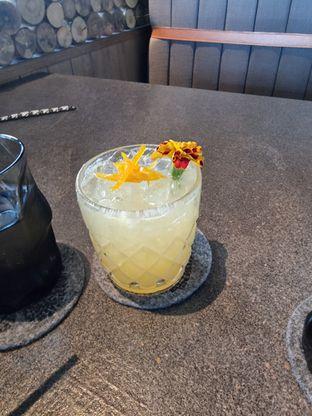 Foto review Animale Restaurant oleh Vising Lie 10