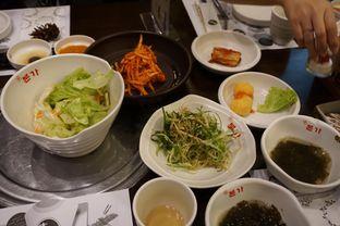 Foto 2 - Makanan di Born Ga oleh Elvira Sutanto