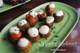 Foto 6 - Makanan di Por Que No oleh Anisa Adya