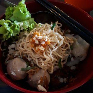 Foto 3 - Makanan di Cwims oleh Andin | @meandfood_