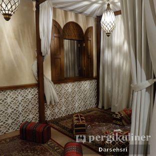 Foto 13 - Interior di Al Jazeerah Signature oleh Darsehsri Handayani