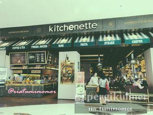 Foto 5 - Eksterior di Kitchenette oleh Ria Tumimomor IG: @riamrt