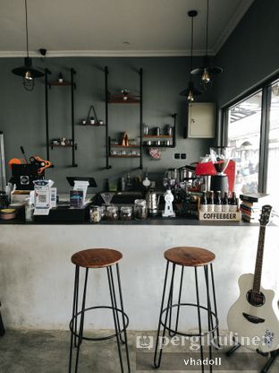 Foto review Pley Coffee & Kitchen oleh Syifa  5