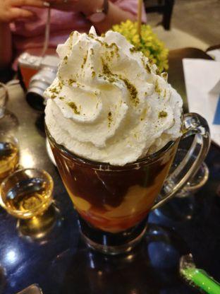 Foto 9 - Makanan di Hoshino Tea Time oleh kayanyaenak