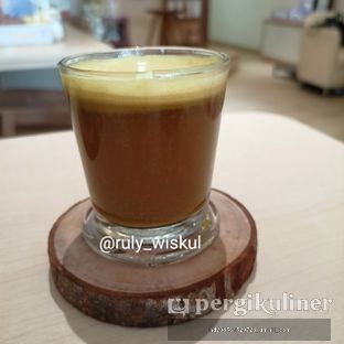 Foto review Cafe Phyto Organic oleh Ruly Wiskul 21