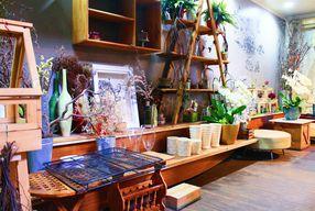 Foto Cups Coffee & Kitchen