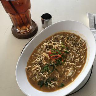 Foto - Makanan di Soeryo Cafe & Steak oleh @stelmaris