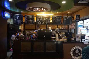Foto 6 - Interior di Cuppa Coffee Inc oleh yudistira ishak abrar