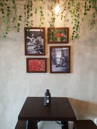 Foto review Blue Korintji oleh Stallone Tjia (@Stallonation) 9