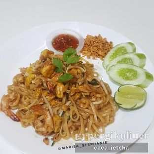 Foto 9 - Makanan di Aroi Phochana oleh Marisa @marisa_stephanie