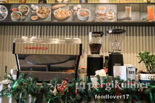 Foto 11 - Interior di Soth.Ta Coffee oleh Sillyoldbear.id