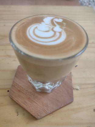 Foto 1 - Makanan di Ruach Coffee oleh Makan Terus