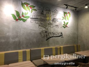 Foto 6 - Interior di Tanagodang Coffee oleh Hungry Mommy