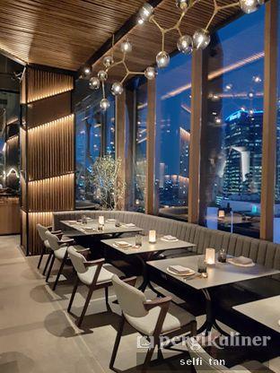 Foto review Animale Restaurant oleh Selfi Tan 8