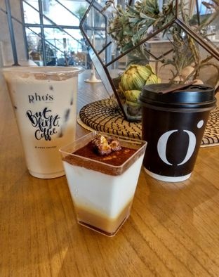 Foto 5 - Makanan di Phos Coffee oleh Ika Nurhayati
