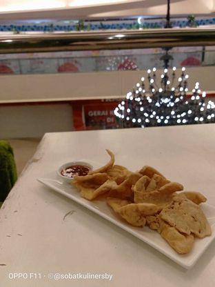 Foto 1 - Makanan di Toast Jam oleh Stefany Violita