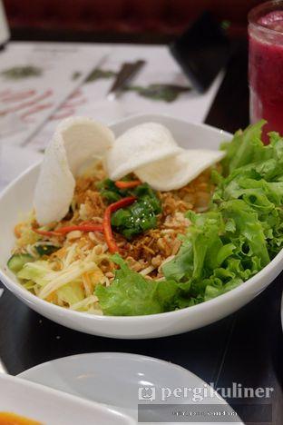 Foto 3 - Makanan di Saigon Delight oleh Oppa Kuliner (@oppakuliner)