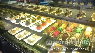 Foto 5 - Interior di Liberica Coffee oleh Jakartarandomeats